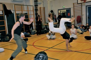 capoeira-meeting-copenhagen-2010-0385